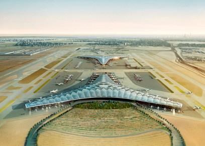 kuwait_featured