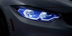 10 مميزات لضمان السلامة بالسيارات الحديثة