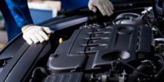 ما هو خبط المحرك؟ وما هي درجة الأوكتان للوقود؟