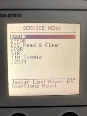 da-st512-service-handheld-device-jaguar-land-rover-approved-screen