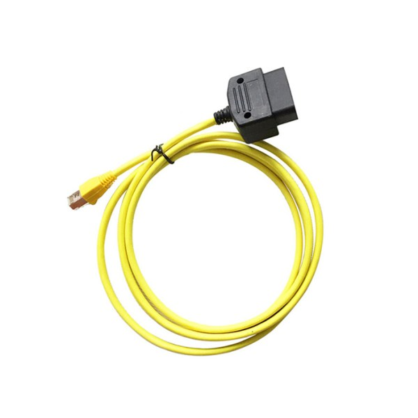 enet-for-bmw-interface-cable-e-sys-icom-coding-f-series