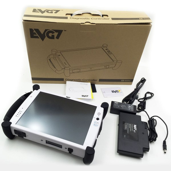 evg7-diagnostic-controller-tablet-pc-dl46-white