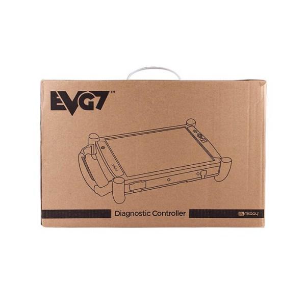 evg7-industrial-rugged-diagnostic-controller-tablet-pc-dl46-5