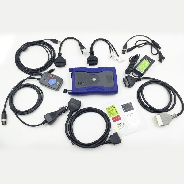 gds-vci-diagnostic-tool-hyundai-kia-blue