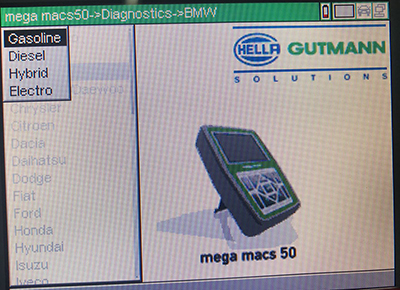 iq4car-mega-macs-50-car-diagnostic-set-software-screen-3