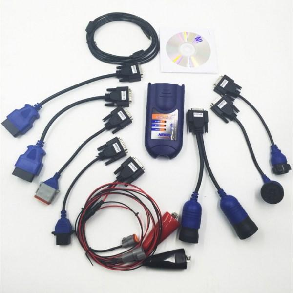 nexiq-usb-link-truck-diagnose-interface-set-2