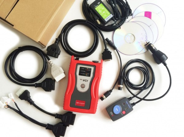 gds-vci-diagnostic-tool-kia-tigger-module-1