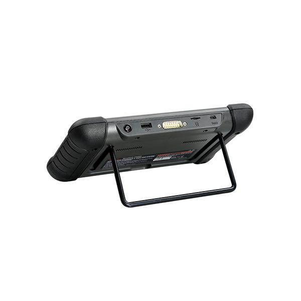 autel-maxidas-ds808-diagnostic-scanner-2