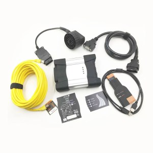 icom-bmw-a3-b-c-set-3