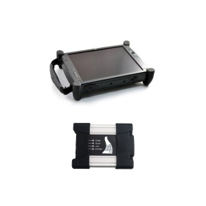 set-icom-bmw-a3bc-evg7-dl46-diagnostic-tablet-pc