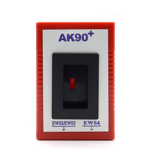 ak90-for-bmw-key-programmer-ews-v3-19-a