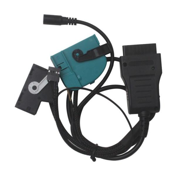 cas-plug-for-bmw-multi-tool-add-making-key-for-bmw-ews-1
