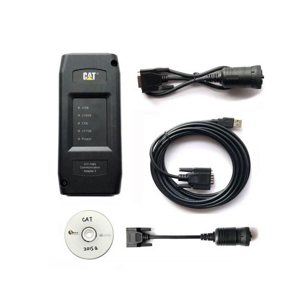 cat-et3-adapter-iii-2015a-truck-diagnostic-tool-1