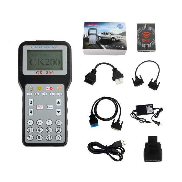 ck-200-auto-key-programmer-v50-01-3
