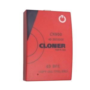 cn900-4d-decoder-1