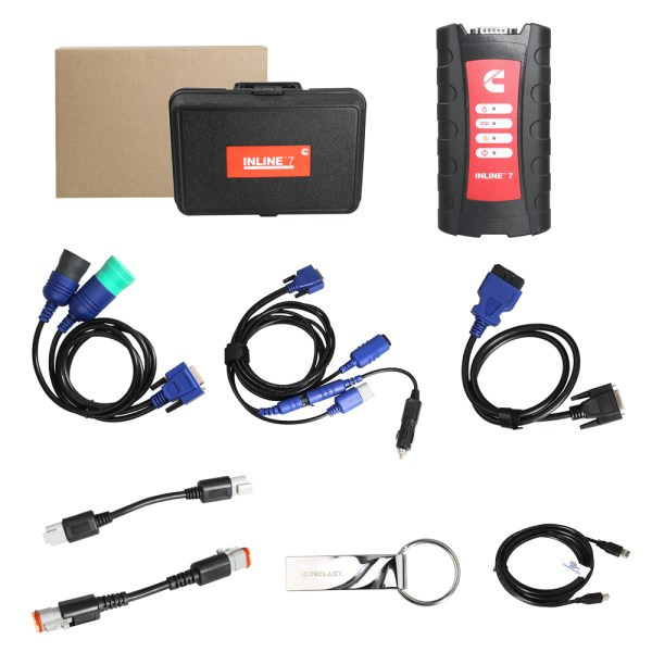 cummins-inline-7-datalink-adapter-insite-8-3-truck-diagnostic-tool-5