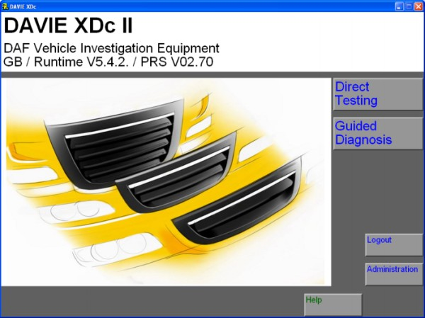 daf-vci-560-kit-truck-diagnostic-tool-wifi-software