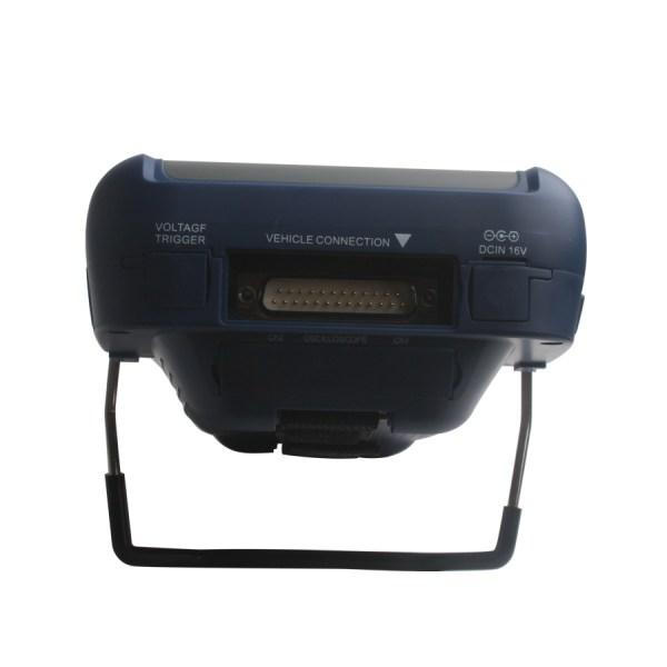 denso-intelligent-tester-it2-for-toyota-suzuki-with-oscilloscope-3