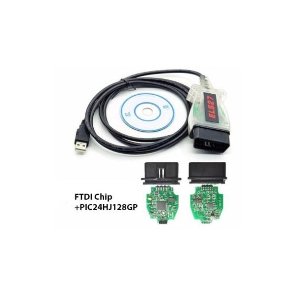 els27-forscan-scanner-for-ford-mazda-lincoln-mercury-vehicles-3