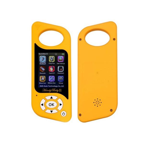 handy-baby-2-key-programmer-jmd-hand-held-car-key-4d4648-chips-1