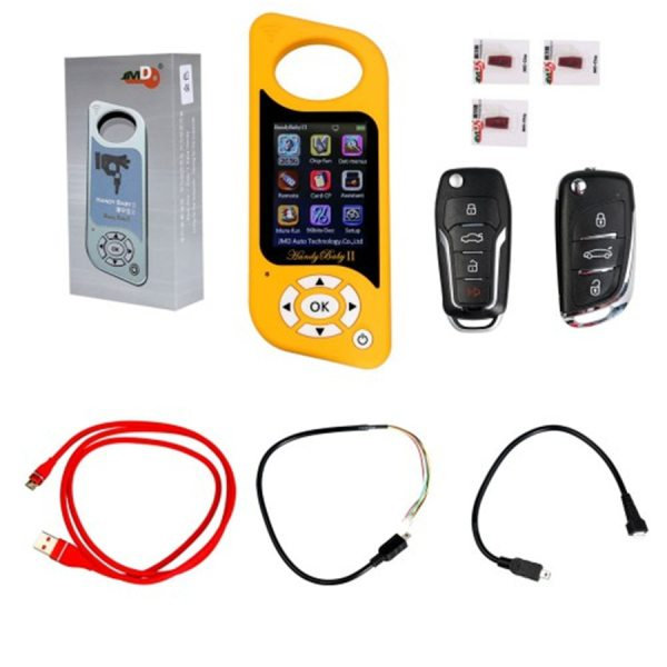handy-baby-2-key-programmer-jmd-hand-held-car-key-4d4648-chips-2