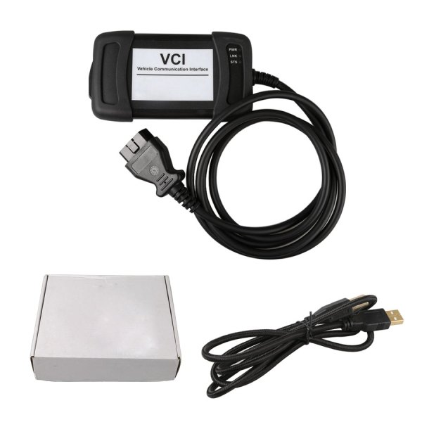 jlr-vci-for-jaguar-land-rover-diagnostic-tool-5