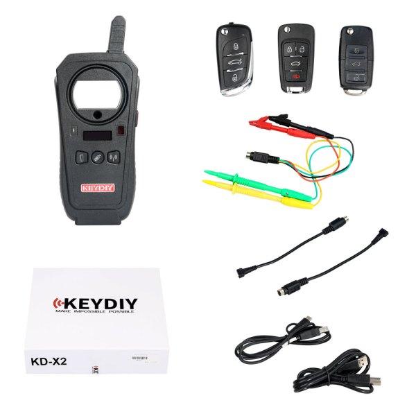 keydiy-kd-x2-remote-unlocker-generator-transponder-4