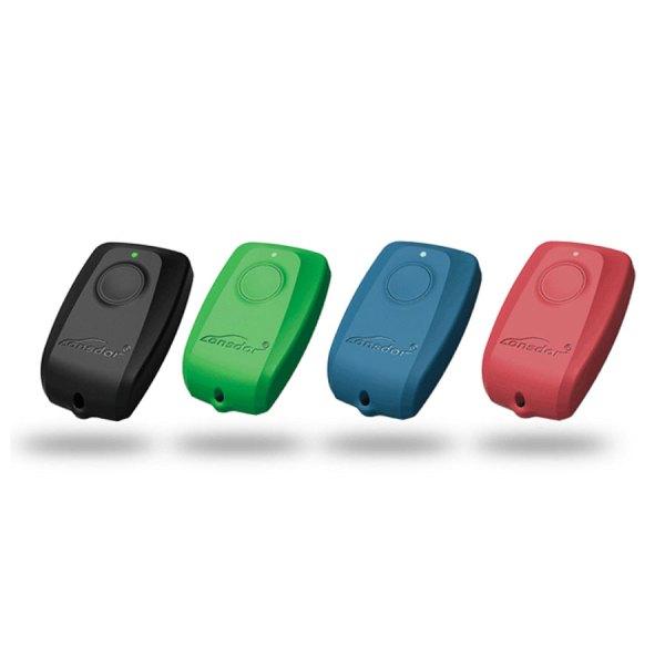 lonsdor-k518ise-key-programmer-plus-ske-lt-smart-key-emulator-5in1-set-6