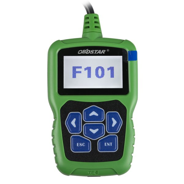 obdstar-f101-toyota-immo-reset-tool-1