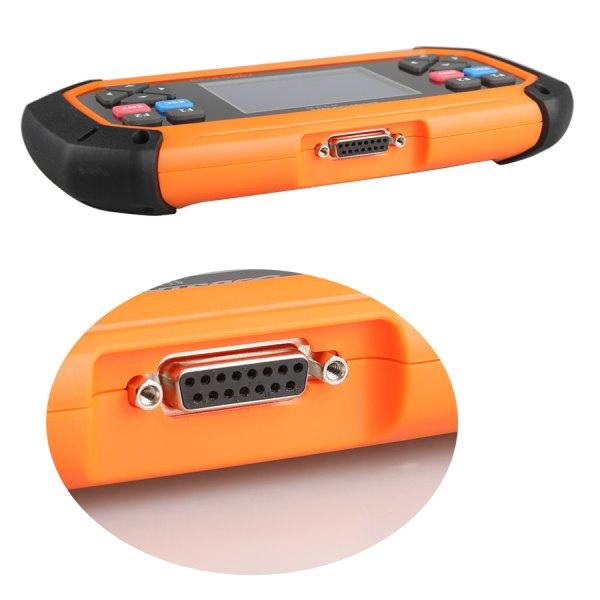 obdstar-x300-pro3-x-300-key-programmer-immobiliser-odometer-adjustment-eeprompicobd2-c