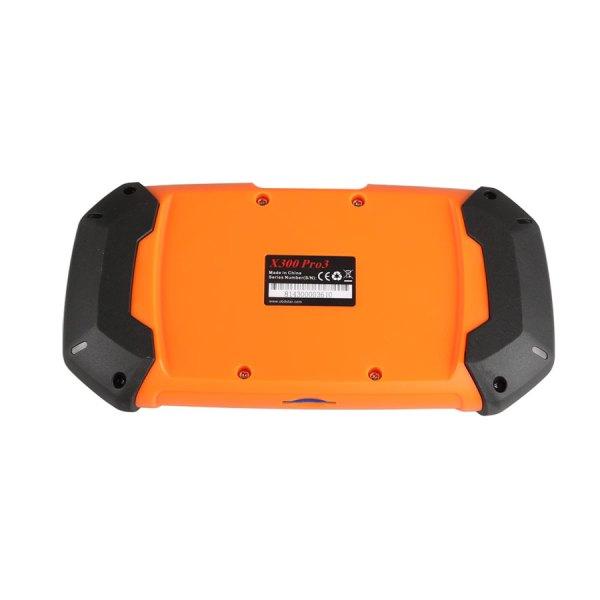 obdstar-x300-pro3-x-300-key-programmer-immobiliser-odometer-adjustment-eeprompicobd2-d