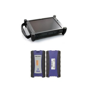 set-nexiq-2-usb-link-evg7-dl46-diagnostic-tablet-pc