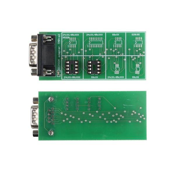 tmpro2-transponder-key-programmer-code-calculator-3