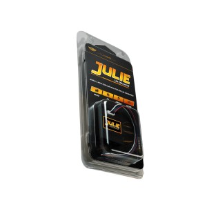 julie-car-emulator-v96-a