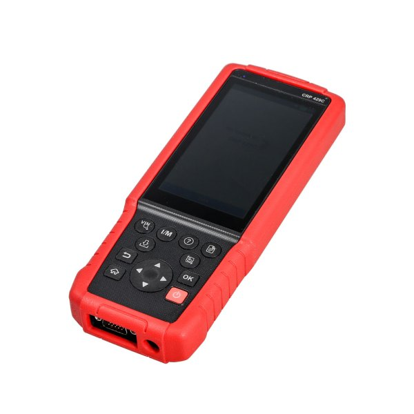 launch-x431-crp429c-auto-diagnostic-tool-7