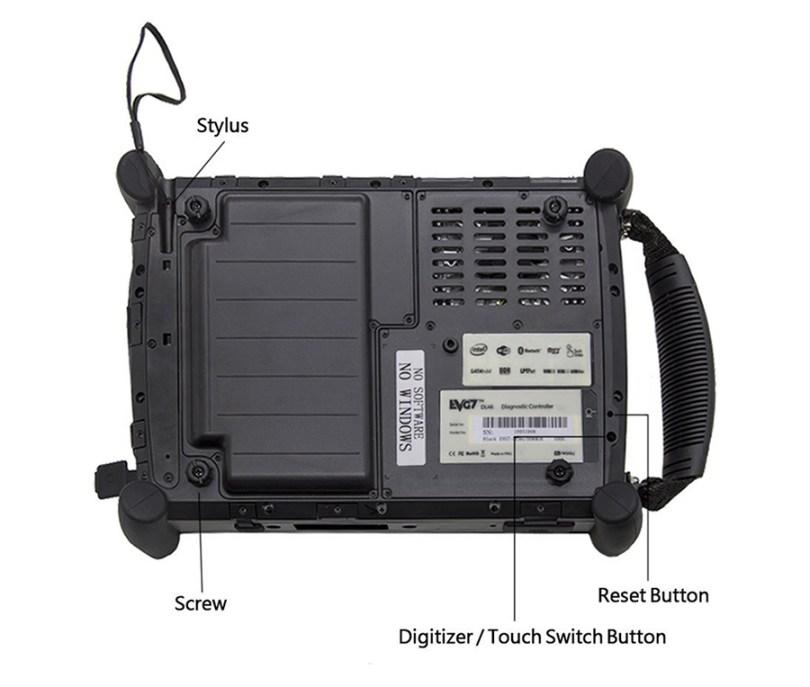 evg7-diagnostic-controller-tablet-pc-dl46-c
