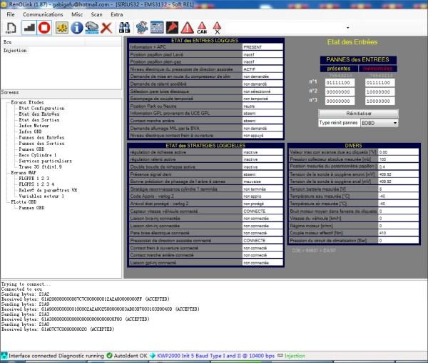 obdlink-sx-renolink-v1-87-ecu-programmer