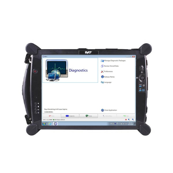 set-gm-mdi-evg7-dl46-diagnostic-tablet-pc