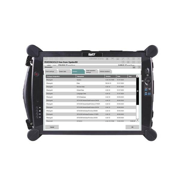 set-icom-bmw-a3-b-c-2020-08-evg7-dl46-diagnostic-tablet-pc-b