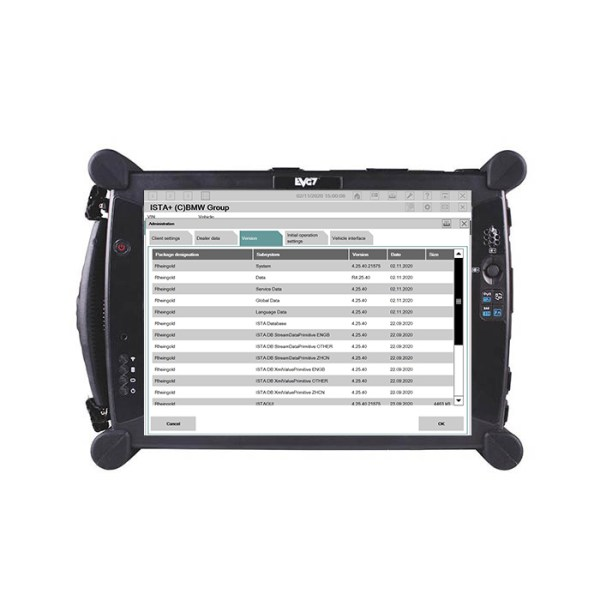 set-icom-bmw-a3-b-c-2020-11-evg7-dl46-diagnostic-tablet-pc