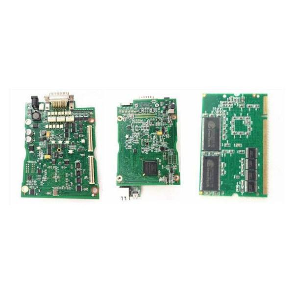 gm-mdi-tech-3-oem-level-diagnostics-interface-opel-vauxhall-pcb