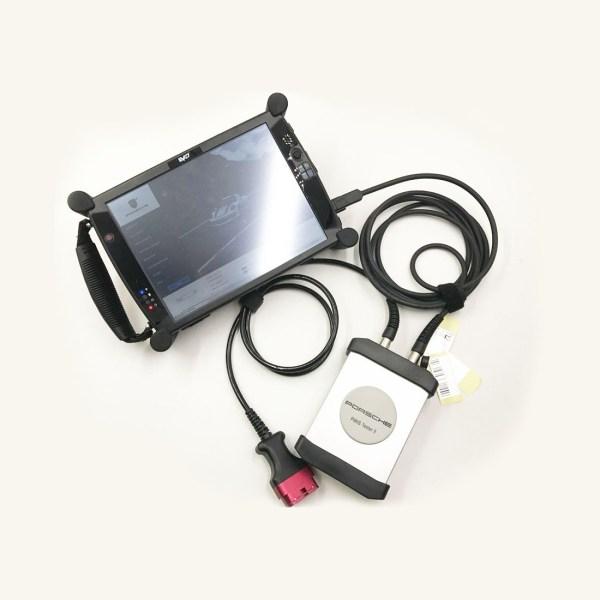 set-porsche-piwis-2-tester-evg7-dl46-diagnostic-tablet-pc