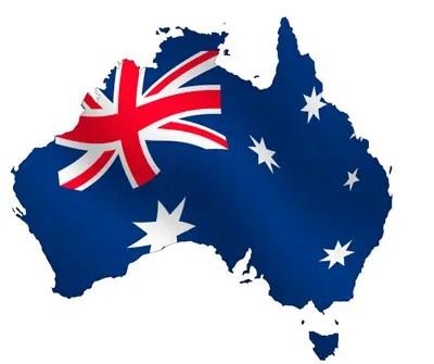 australiaobd2flag