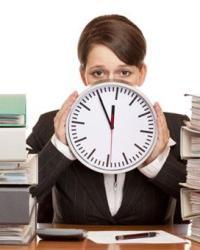 Заблуждения работодателей о ненормированном рабочем дне