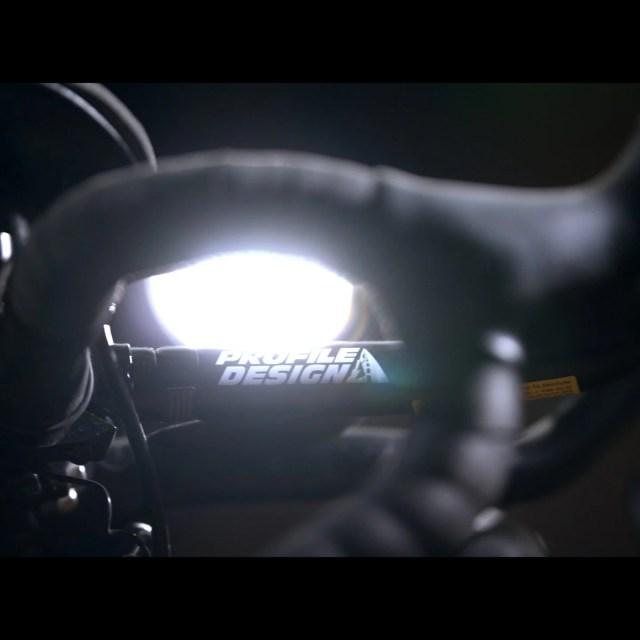 Produktvideo Fahrrad