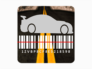 Auto VIN Number Free Decoder Pro Apps - OBD High Tech