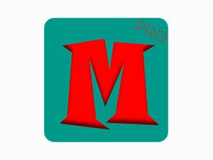 ford radio code m serial logo