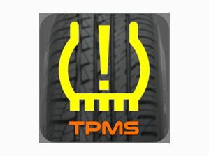 tpms relearn reset procedure