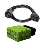 OBDLink LX BMW ICOM D kabel
