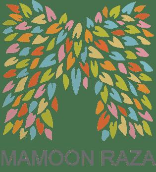 Mamoon Raza